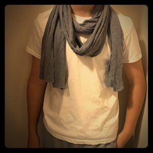 Scarf by Chalet